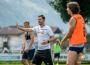 Tiroli napló 3: Az edzőtábor helyszínei