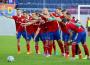 Szombati ellenfelünkről: Vasas FC
