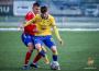 Videó: Vasas FC - DAC 1904 1:2 (1:0)