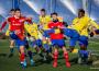 Videó: DAC-gólok a Vasas elleni edzőmérkőzésen