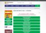 Már elérhető az online időpontfoglalás a dunaszerdahelyi Covid–19-tesztelésre
