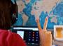 Sikeres online angol nyelvi olimpia