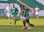 A mai ellenfélről: WKW ETO FC Győr