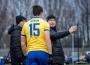 Edzői értékelés a DAC-Győr (3:0) felkészülési mérkőzés után