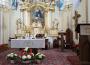 Online szentmise húsvét 5. vasárnapján