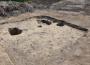 VIDEÓVAL – Újabb régészeti leletek kerültek elő Dunaszerdahely határában