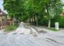 Folytatódnak az útfelújítások, rekonstrukciók