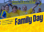 Videó: Egy család vagyunk