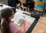 Gröhling: 40 millió eurót fordít az iskolák digitalizálására a szaktárca