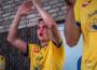 Schäfer András: Szurkolók előtt minden gólnak és győzelemnek más a hangulata
