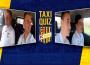 A SsangYong és a DAC bemutatja: taxikvíz 1