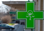 Nem kell többet fizetni a vérhígító gyógyszereket szedő betegeknek