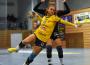 Online nézhető a kézis lányok mai meccse