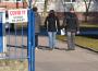 Hat hét csökkenés után újra emelkedni kezdett a fertőzöttek száma Európában