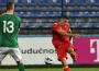 Videó: Nikola Krstović gólja és gólpassza a válogatottban