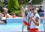 Állandó úszómesteri állást hirdet a Thermálpark!