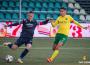 Dominik Kružliak: Álomszerű visszatérés