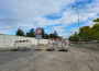 Szerda délutántól átjárható a Gyurcsó István utca