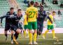 Újratöltve: Dominik Kružliak harmadik gólja a DAC-ban