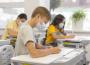 Gröhling: A tanulók 94 százaléka jár iskolába