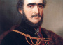 Később kerül sor a Széchenyi öröksége rajzpályázat kiértékelésére