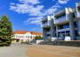 A Csaplár Benedek Városi Művelődési Központ Covid–19 tájékoztatása