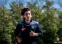 Andrija Balić: Remélhetőleg mihamarabb sikerül visszatérnem