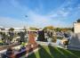 Városi temetők: hosszabb nyitvatartás a Mindenszentek ünnepe és a halottak napja alatt