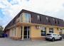 Továbbtanulás: középiskolás diákok kapnak tájékoztatást a dunaszerdahelyi Szent Erzsébet Főiskoláról