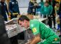 Martin Jedlička: Nem könnyű nyerni Rózsahegyen