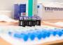 Statisztika: Ennyi beoltott fertőződik meg és kerül kórházba