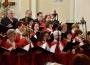 Jubileumi koncerttel készül október 2-án a Szent György Kórus