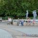 Dunaszerdahelyi Nyár 2019 - A zene az kell