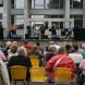Dunaszerdahelyi Nyár 2019 - Country Old Boys koncert
