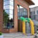 Thermalpark - sajtótájékoztató és megnyitó