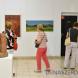 KMG 25/20 – kiállításmegnyitó – pillanatok, hangulatok