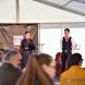Szlovákiai Magyar Táncháztalálkozó – első nap