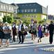 Szlovákiai Magyar Táncháztalálkozó - második nap
