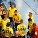 SK DAC–HaO Slovan Modra kézilabdamérkőzés (23:31)