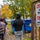 Országos Covid-19 tesztelés - így zajlott Dunaszerdahelyen