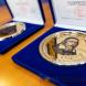 Dunaszerdahely pedagógusainak díjazása 2020-ban