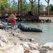 1. Horgász- és halászléfőző verseny a Thertmalparkban